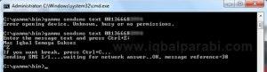Kirim-SMS-Menggunakan-Command-Prompt